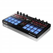 Pioneer DJ DDJ-SP1 add-on Controlador f. Serato DJ