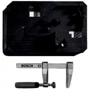 Bosch Support pour ponceuse à ruban PVS 300 AE