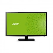 Acer B246HLymdpr Monitor Led 24' TN+Film 5ms 1920x1080 250 cd m2 VGA + DVI + DP