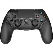 Gamepad wireless, Marvo GT-64, PS4