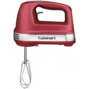 Cuisinart 0XVUXXYQV2PG 500 W Stand Mixer(Red)