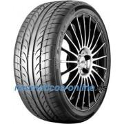 Goodride SA57 ( 205/40 ZR17 84W XL )