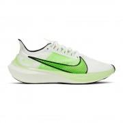 Nike Scarpe Running Zoom Gravity Bianco Verde Donna EUR 40,5 / US 9