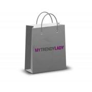 Naomi Campbell Private Eau de Toilette 100 ml
