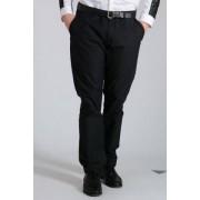 Christian Dior Pantaloni Chino In Cotone Primavera-Estate Art. 86794