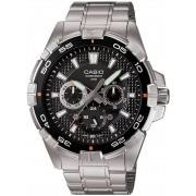Casio A657 Enticer Men Hybrid Watch - For Men