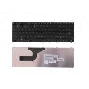 Tastatura Laptop ASUS N50