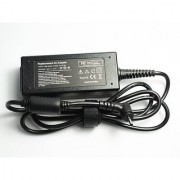 40W Ac Adapter For Eee PC AD6630 EXA0901XH Laptop battery charger / Power Supply / Cord