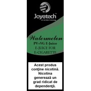 Joyetech Watermelon 10ml