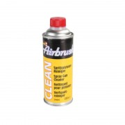 SPRAY AIRBRUSH CLEAN 500 ML REVELL