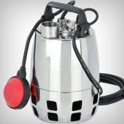 Pompa drenaj ape murdare GXVM 25-8 GF