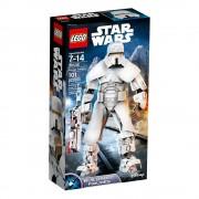 Lego Trooper De Largo Alcance Lego 75536