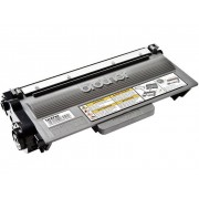 Brother Toner TN-3380 TN3380 Original Svart 8000 sidor