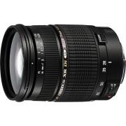 Tamron SP AF 28-75mm - F2.8 XR Di LD ASP IF - zoomlens - Geschikt voor Canon