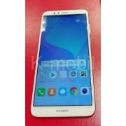 Huawei Y6 Prime 2018 DS použitý