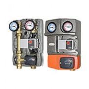 Module hydraulique M2MIX3 PARA M21