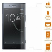 Geam Folie Sticla Protectie Display Sony Xperia XZ Tempered