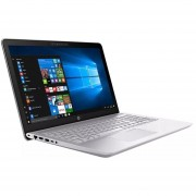 "Notebook HP 15-cc152od, Intel Core i5, Windows 10, 8 GB, HDD 1 TB de 15,6"""