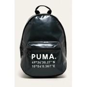 Puma - Раница