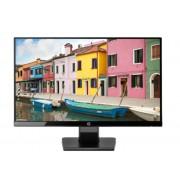 "Monitor IPS, HP 21.5"", 22w, 5ms, 5Mln:1, HDMI/VGA, FullHD (1CA83AA)"