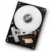 HDD 1TB Toshiba DT01ACA100, 3.5 inch, SATA3, 7200 rpm, 32MB cache, TSH-DT01ACA100