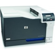 Imprimanta HP LaserJet Color CP5225DN