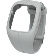 Polar A300 Armband - grey