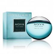 Bvlgari Aqva Marine Pour Homme (Concentratie: Tester Apa de Toaleta, Gramaj: 100 ml)