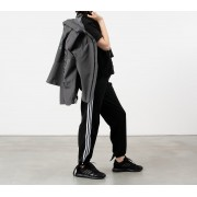 adidas Terrex Myshelter 3in1 Jacket Grey Six/ Multicolor