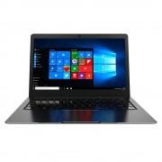 "Laptop nJoy Aerial, 13.3"" FHD IPS, Intel® Apollo Lake (P314) N3350, RAM 4GB, Stocare 32GB, Windows 10 Home Edition 64bit"