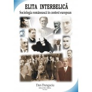 Elita interbelica: sociologia romaneasca in context european (eBook)