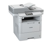 MFC-L6900DW multifunctional monocrom Brother
