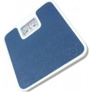 Gadget Tree Analog Weight Machine Manual Mechanical Analog 9811 Weighing Scale(Blue)