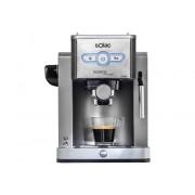 SOLAC Cafetera SOLAC CE4494 (19 bar - Café molido y en monodosis)