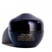 Shiseido Sfx Tot.Body Cream 200 Ml
