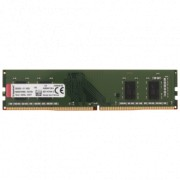 KINGSTON memorija DIMM DDR4 4GB 2400MHz KVR24N17S6/4