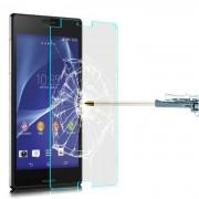Egyéb Sony Xperia M4 Aqua Üvegfólia