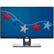 Dell Monitor P2418HT 210-AKBD