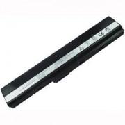 Батерия за лаптоп ASUS A32-K52 11.1V 4400mAh