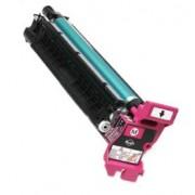 Unidade Fotocondutora EPSON Magenta AL-C9200-C13S051176