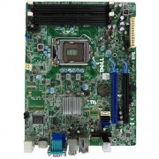 Placa de baza Dell Optiplex 990 desktop SFF