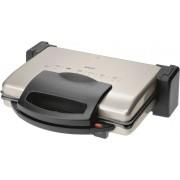 Kontaktni gril Bosch TFB3302V