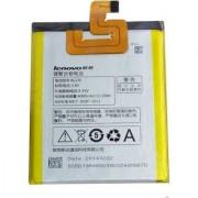 100 Original LENOVO BL 226 Battery FOR LENOVO Phone S860 4000mAh