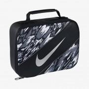 Nike Insulated Reflect