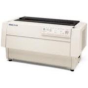 Epson Dfx-8500 Dot Matrix Printer P970A - Refurbished