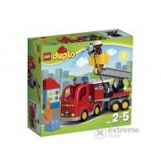 LEGO® DUPLO® Town Vatrogasni kamion 10592