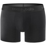 Comfyballs Pitch Black Performance