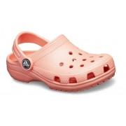 Crocs Classic Klompen Kinder Melon 24
