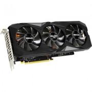 Видео карта Asrock Radeon RX 5700 XT Challenger Pro 8G OC