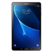 "Tablet Samsung Galaxy Tab A SM-P580 10.1""/16GB/ WIFI/Android6"